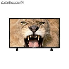 "Tv Led 32"" Nevir nvr-7408-32HD-n"