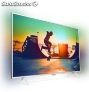 "Tv led 32"" philips 32PFS6402/12 full hd"