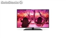 "Tv led 32"" philips 32PHS5301/12 hd ready,smart tv·"