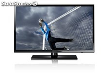 Tv led 32 samsung UE32EH4003W tdt-hd