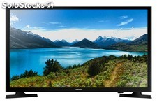 Tv led 32 samsung UE32J4000 tdt hd