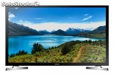 Tv led 32' samsung UE32J4500AWXXC smart tv,3HDMI,2USB