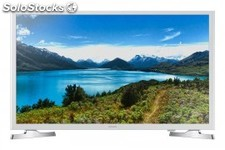 "Tv led 32"" samsung UE32J4510AWXXC blanco,smart tv"