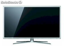 Tv led 3D Samsung UE32D6510