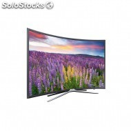 "Tv led 40"" samsung UE40K6300AKXXC curvo,smart tv,fhd"