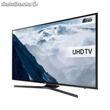 "Tv Led 40"" Samsung UE40KU6000 UltraHD 4K"