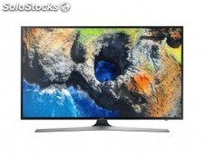 "Tv led 40"" samsung UE40MU6125KXXC uhd,smart tv,wifi"
