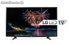Tv led 43 lg 43LH5100 full hd
