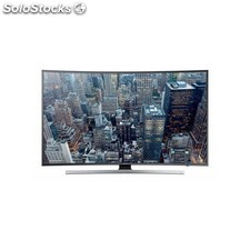 "Tv Led 48"" Curve Samsung UE48JU7500 Smart tv 4K wifi 3D"