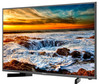 Tv led 49 hisense H49M2600 smart tv wifi full hd