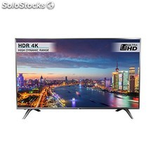 Tv led 49 hisense H49N5700 smart tv wifi 4K uhd PGK02-A0016826