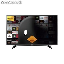Tv Led 49'' lg 49LH590V Full hd 450 Hz pmi WiFi Smart tv