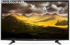 "Tv led 49"" lg 49LH590V full hd,smart tv"