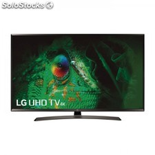 "Tv Led 49"" lg 49UJ634V uhd 4K hdr Smart tv Wi-Fi"