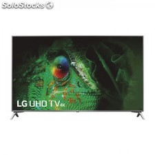 "Tv Led 49"" lg 49UJ670V uhd 4K SmartTV WiFi"