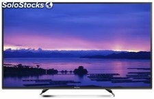 "Tv led 49"" panasonic tx-49ES500E full hd"