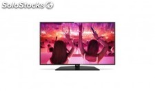 "Tv led 49"" philips 49PFS5301/12 full hd,smart tv"