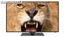 "Tv led 50"" full hd nevir nvr-7407-50HD-n"