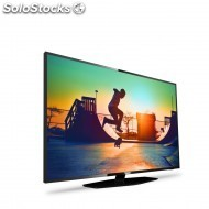 "Tv led 50"" philips 50PUS6162/12 ultra hd,smart tv"