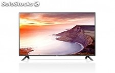 "Tv led 55"" lg 55LF5800 full hd,smart tv"