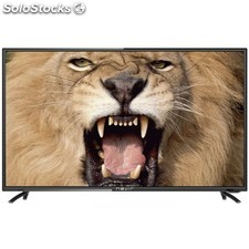 "Tv Led 55"" Nevir nvr-7412-55HD-n full hd"