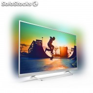"""Tv led 55"""" philips 55PUS6482/12 ultra hd,android"""