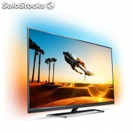 """Tv led 55"""" philips 55PUS7502/12 ultra hd, android"""