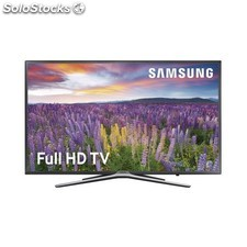 Tv Led 55'' Samsung UE55K5500 Full hd 400 Hz pqi Smart tv