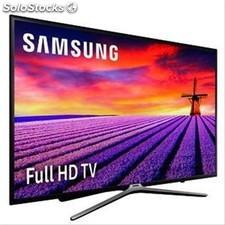 Tv led 55´´ samsung UE55M5505AKXXC full hd s·