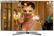 "Tv led 58"" panasonic tx-58EX780E 4K pro"