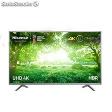 Tv led 60 hisense H60NEC5600 smart tv wifi 4K uhd PGK02-A0016868