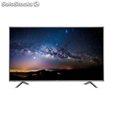 Tv led 65 hisense H65N5750 smart tv wifi 4K uhd PGK02-A0016830