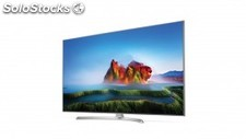 "Tv led 65"" lg 65SJ810V ips super uhd 4K"