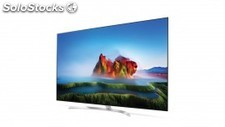 "Tv led 65"" lg 65SJ850V ips super uhd 4K"