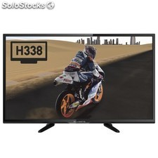 "Tv led Blusens 32"" H338B32A"