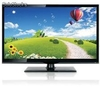 remate led tv