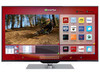 Tv led Full hd smart 65''