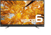 Tv led grundig 32VLE6621BP SmartTv Wifi