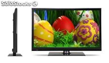 Tv led+hd+full+Android+Smart+3d
