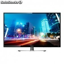 "TV LED hisense 24d33 n - 23.6""/59.9cm hd 1366x768 - 60hz - 2x2.5w - hdmi - USB"