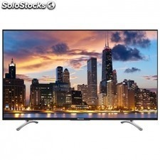 "TV LED hisense 32k2204 - 32""/81.28cm hd 1366x768 - 100hz - Wifi - 2x6w -"