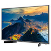 television smart tv