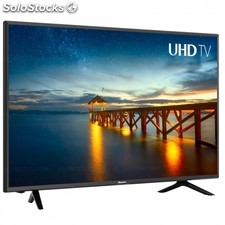"Tv led hisense H43N5700 - 43""/109CM 4K uhd 3840x2160 - 1200HZ pci - hdr - wifi -"