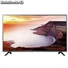 "TV LED LG 32lf592u- 32""/81.28cm - 1366x768 hd - 400hz pmi - smart TV - audio"