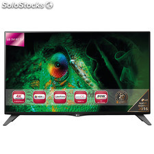 Tv led lg 40UH630V -