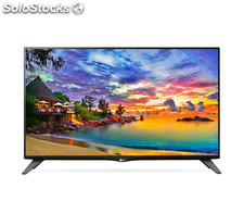 Tv led lg 40UH630V 4K hdr