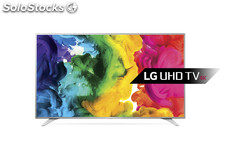 Tv led lg 43UH650V 4K hdr