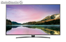 Tv led lg 43UH661V 4K hdr