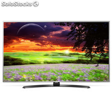 Tv led lg 43UH668V -