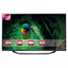 Tv led lg 49uh620v -